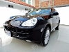Foto Porsche Cayenne S 5p VUD V6 Tiptronic 05