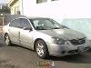 Foto Vendo automovil nissan altima 2003, nacional en...