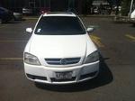 Foto 2004 Chevrolet Astra en Venta