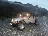 Foto Jeep wrangler 95