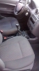 Foto Ford Fiesta Hatchback 2006