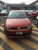 Foto Volkswagen Polo TIP