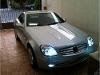 Foto Mercedes Benz SLK 230 kompressor, convertible