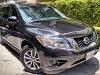 Foto Nissan Pathfinder 2015 12000