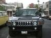 Foto Hummer H2 $295,000 Color Negra Socio Anca