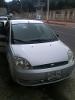 Foto Ford Fiesta Cuatro Puertas 2003