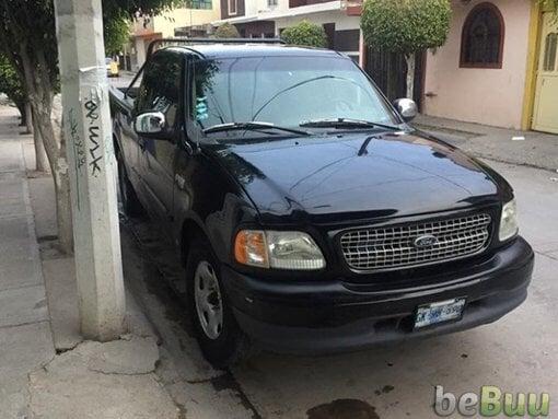 Foto Ford F150, Leon, Guanajuato