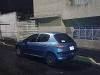 Foto Peugeot 206 Hatchback 2000