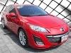 Foto Mazda 3 2010 85230
