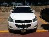 Foto Ofertoon quien se anima Chevrolet Traverse...