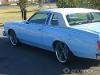Foto Excelente Ford Ltd Landau Coupe 1976