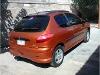 Foto Peugeot 206, 2003 std, a/c, 2 puertas, compare!