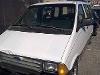 Foto Ford Otro Modelo 1991