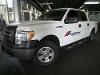 Foto Ford F-150 Xlt Modelo 2012 Doble Cabina Pick Up...