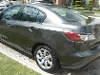Foto Mazda 3 4p i 2.0L Automatico