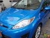 Foto Ford Fiesta 2013 Hatchback (5 Puertas) en Zapopan
