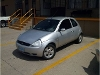 Foto Ford Ka Aire, D/H, modelo 2002