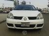 Foto Renault clio 09