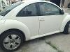 Foto Volkswagen Beetle Otra 1998