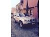 Foto Camioneta BMW X5 2003
