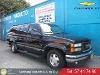 Foto Chevrolet Suburban 1997 1106430