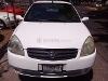 Foto Nissan Platina 2004 95000