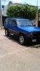 Foto Camioneta jeep v/c