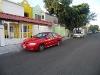 Foto Sentra 2003, Motor 1.8