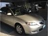 Foto Mazda 3, 2008, IMPECABLE en venta.