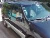 Foto Preciosa camioneta familiar 2000