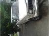 Foto Venta de jeep wagoneer