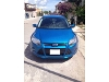 Foto Ford focus sel plus impecable!