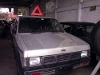 Foto Nissan king cab -99