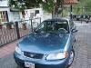 Foto 2002 Nissan Sentra XE en Venta