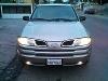 Foto Chevrolet TrailBlazer SUV 2002
