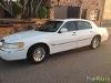 Foto Lincoln town car signature 2000, Tijuana, Baja...