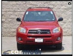 Foto Toyota RAV4 En Estado De México
