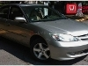 Foto Honda Civic 2005 72000