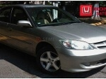 Foto Honda Civic 2005 72000