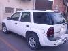 Foto Trailblazer 2003