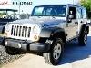 Foto Grupo peñafiel vende jeep wrangler