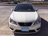 Foto Seat Ibiza Style transmision DSG automatico y -13