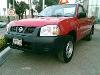 Foto Nissan NP 300 Pick Up TM DH 2014 en Coacalco,...