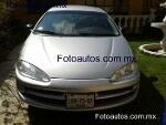 Foto Dodge - Intrepid 3.2L ES V6 Aut 2000, Tacamac,