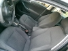 Foto Jetta bicentenario style active impecable 11