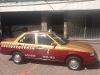 Foto Taxi Tsuru 2007
