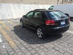 Foto Audi A3 3p Atraction 6vel b/a q/c CD R-17