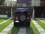 Foto Excelente SUV Jeep Liberty Renegade 4x4 2005