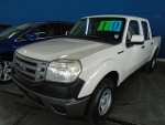 Foto 2010 ford ranger xl