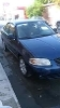 Foto Nissan centra gxe 2005